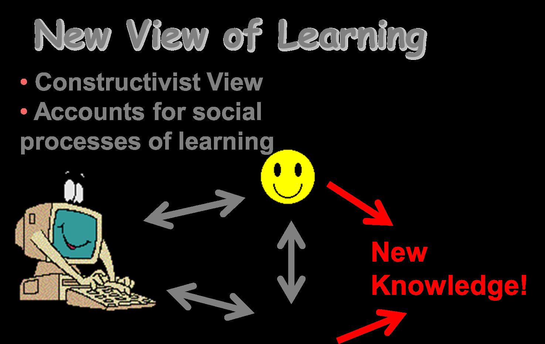 social-constructivism2.png